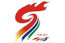 第九届残疾人运动会:首次取消奖牌榜